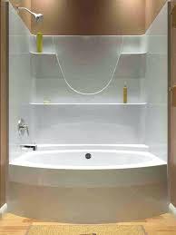 home depot shower liner tremendous bathtub liners home depot fresh bathroom incredible best ideas on cost home depot shower liner