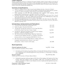 Enchanting Cyber Security Job Objectives Adornment Resume Ideas