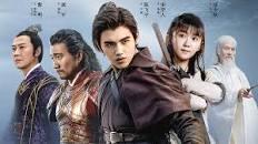 نتیجه تصویری برای دانلود قسمت 25 سریال چینی همیشه شب