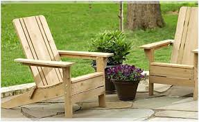 lowes adirondack chair plans. Folding Adirondack Chair Plans Free Download Best Products Chad Chairs Lowes