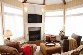 planning ideas ideas mounting flat screen tv over fireplace tv over fireplace ideas entertainment