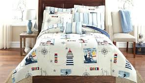 blue and brown quilt navy king cal sheets oversized blue brown quilt home light sets bedspread