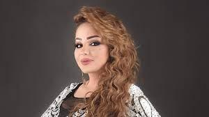 زهرة الخليج - شهد الشمري تعلن حملها.. وزوجها يكشف جنس المولود