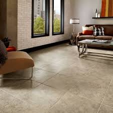 collection alterna vinyl tiles by armstrong