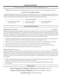 Professional Chef Resume Create My Resume Professional Pastry Chef
