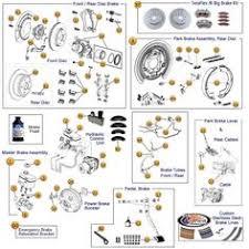 jeep wrangler wiring diagram jeep wrangler yj pinterest 2012 Jeep Wrangler Wiring Diagram wiring interactive diagram wrangler jk & jk unlimited brake parts morris 4x4 center 2012 jeep wrangler wiring diagram free