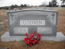 Estelle Flowers Godwin (1919-Unknown) - Find A Grave Memorial
