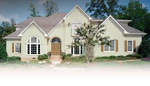 exterior house paint colors photo gallery house paint exterior house paints