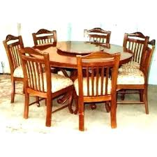 black dining sets with 6 chairs round dining table set for 6 round dining table set