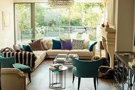Leza Joe Photography Interior Design