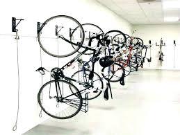 bicycle rack for garage bike rack garage bike rack garage storage bike storage racks garage ceiling
