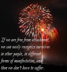 4th Of July Christian Quotes Best of 24Th Of July Christian Quotes Quotes Design Ideas