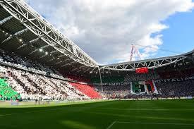 Biglietti Juventus | Comprare Biglietti Juventus 2020 Online ...