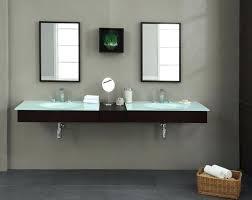 vanities blox xylem 74 modern floating bathroom vanity mid century modern floating vanity small modern