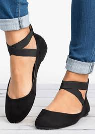 <b>Women's</b> Flats | Sandals,Sneakers,Home Shoes & More | Fairyseason