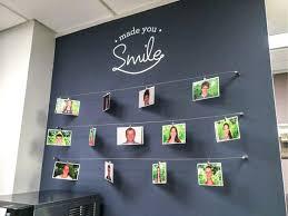 designs ideas wall design office. Office Interior Wall Design Ideas Designs  Contemporary For Kids Room Rugs . N