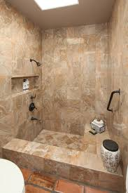 custom shower tub combo. spanish colonial kitchens and baths mediterranean-bathroom custom shower tub combo s