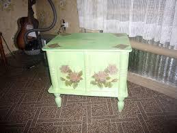 diy decoupage furniture. diy decoupage furniture