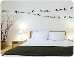 >bird wall art bird wall art bird decal bird wire wall art home decor  bird wall art birds on wire wall decals bird wall decals metal bird wall art hobby