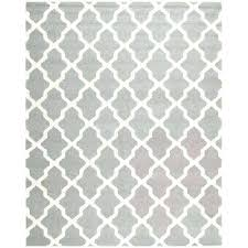 black and silver area rugs black and silver area rugs silver ivory ft x ft area black and silver area rugs