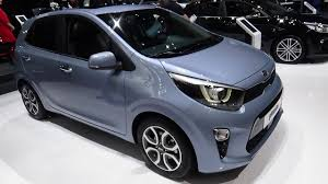 2018 kia picanto. perfect 2018 2018 kia picanto  exterior and interior geneva motor show on kia picanto
