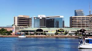 550 Light Street Baltimore Md Usa 21202 Top10 Recommended Hotels In Baltimore Maryland Usa