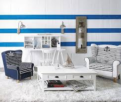 Small Picture Home decorating san diego Home decor