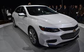 2018 chevrolet malibu ss. beautiful malibu 2018 chevy malibu ss intended chevrolet malibu ss t