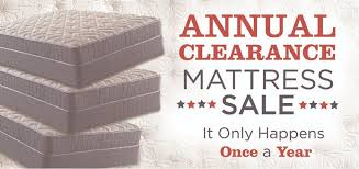 mattresses for sale. Beautiful Mattresses Sale Of Mattresses  And Mattresses For Sale L