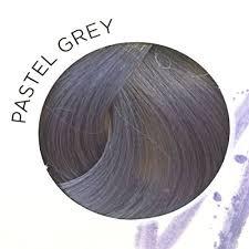 Revolution Jc Pastel Grey 90ml D050863 Alfaparf