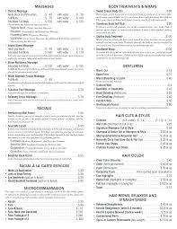 A La Carte Menu Template Free Holiday Menu Template Download Food Catering Bootstrap