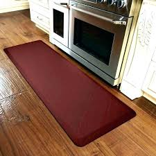 red kitchen rugs country and mats medium size of teal mat accent kohls red kitchen rugs