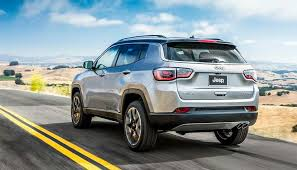 jeep new models 2018. perfect new this new model is intended to rival against the likes of toyota  fortuner honda crv and ford endeavour the suv will make its official debut at  on jeep models 2018