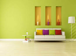 house wall color design house wall color design por interior paint colors 2016 with simple green your dream home