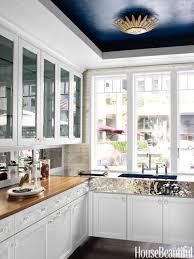 Small Picture Kitchen Design Lighting Best Kitchen Lighting Plan nebulosabarcom