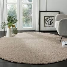 cool area rugs 199 best stunning rugs images on