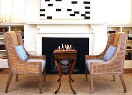 powder room rugs perfect game room rug living room beach style with built ins built ins powder room rugs