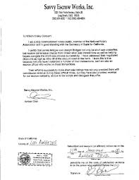 notarized letter personal business letter template notarized letter in texas google