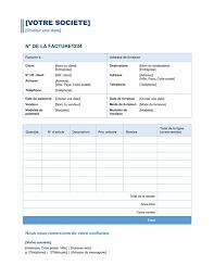 Autocad Drafter Cv Sample Courtesy Booth Clerk Resume Resume