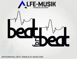 Check it at orange free sounds. Alfe Musik Instrumental Best 100 Instrumental Songs