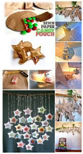 . Advent CalendarsAventDiy ...