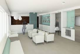Apex Office Design Plastic Surgery Interior Office Design And Construction Tips