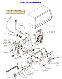 Turbo timer wiring diagram