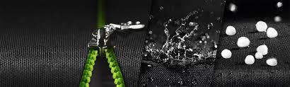 Dachabdichtung Und Epdm-Folie Kaufen | Resitrix®
