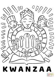 Click on any kwanzaa picture above to start coloring. 27 Elegant Photo Of Kwanzaa Coloring Pages Entitlementtrap Com Kwanzaa Colors Coloring Pages Cool Coloring Pages