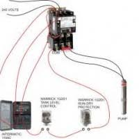 ian hair treatment ukrobstep com square d motor starter wiring diagram