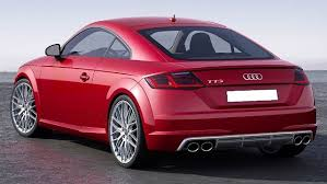 new car releases 2015 south africaMyCars