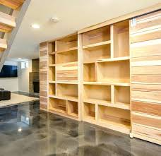 charming how to build closet shelf clothes rod building scrtch ide diy mdf with wood and