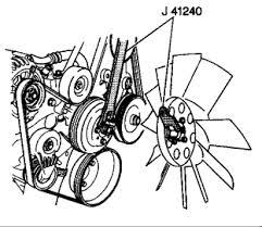 2010 12 04_182852_1 geo tracker ac blower wiring diagram free engine geo find image on 2006 honda civic lx wiring diagram
