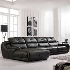 Small Square Living Room Furniture Small Square Black Cozy Floor Couch And Square Brown